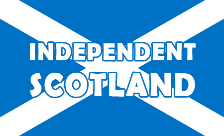 IndependentScotland.org - News, Events and other Resources on the road towards an Independent Scotland